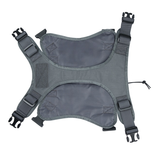 Elite Heavy Duty Harness
